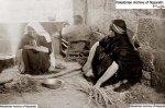 نساء من نابلس 1938