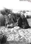 نساء من بئر السبع 1928